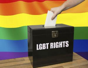 Selma to Stonewall