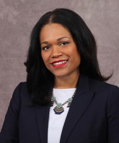 Cynthia Bowman