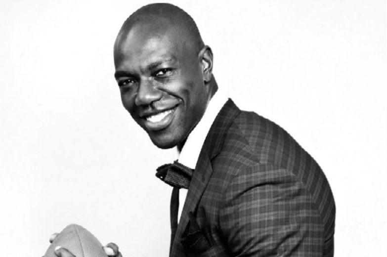 [Passion to Purpose]: Terrell Owens, Former NFL Wide Receiver and Entrepreneur