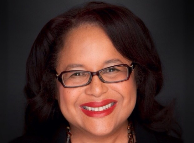 Phyllis James
