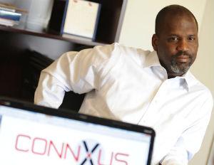 ConnXus Raises $5M to Fix the Supplier Diversity Glitch (Part 2)