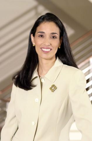 Magda Yrizarry