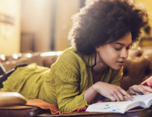 5 Books Every Millennial Entrepreneur Must Read