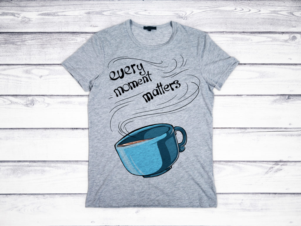 t shirt printing company singapore
