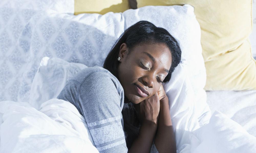 #MondayMotivation: Wake Up Better