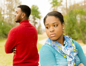What Women Must Know About Money and Divorce