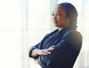 Are Women Better Leaders than Men?