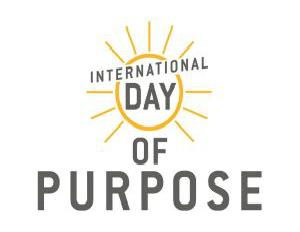 international day of purpose