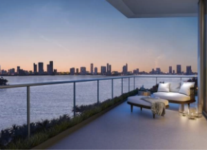 BE Luxury: 4 Things To Look For When You Buy a Luxury Home