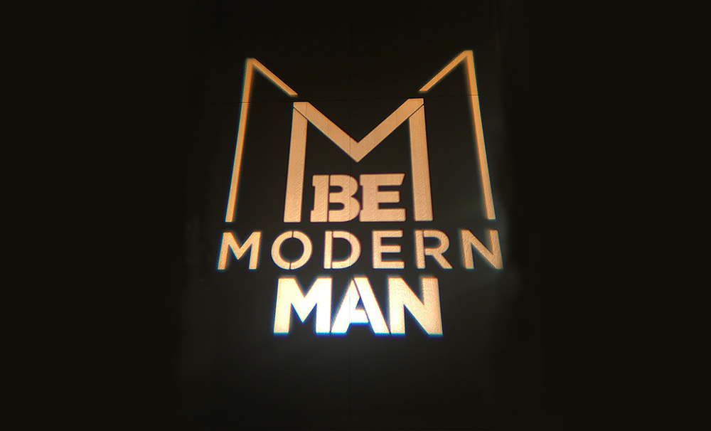 Hilton Worldwide and Prudential Present #BEModernManTour NYC During NYFW