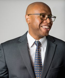 Jason Dukes is a Business Success Coach and Founder of Captain's Chair Coaching