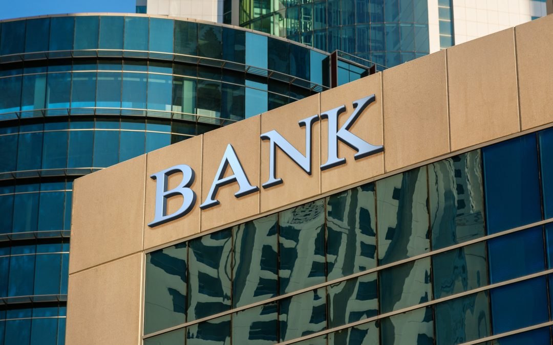 Here Is A Listing of Black Banks in the United States