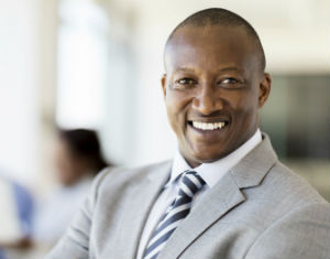 African American Entrepreneurs Who Are Running Billion-Dollar Businesses