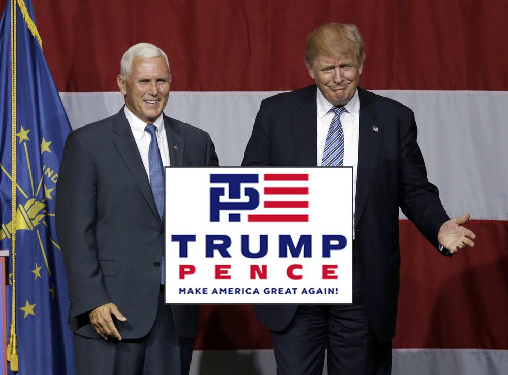 President Trump Enacts Defense Production Act To Fight Coronavirus