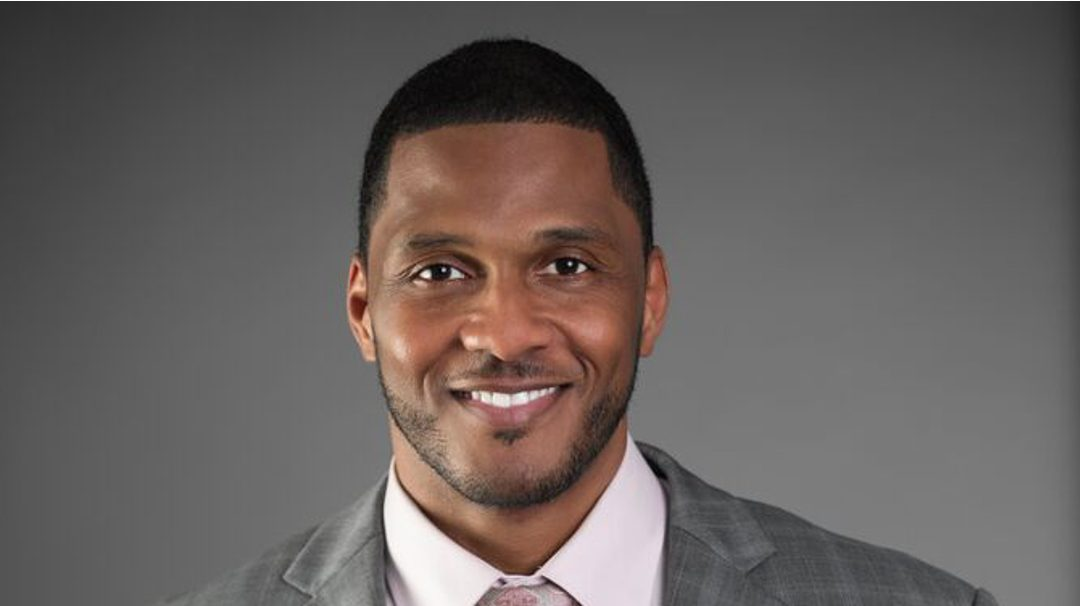 [Passion To Purpose] BE Modern Man: Carlos Emmons, Retired NFL Player and Business Owner