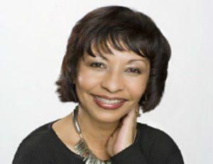 Sheree Franklin-Hill