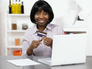 Are You Carrying the Wrong Credit Card?