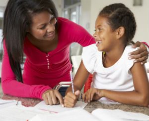 More Black Families Are Choosing to Homeschool