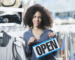 #BlackBizMatters: Spending $1.2 Trillion Black Buying Power With Black Businesses