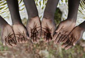 Black Philanthropy: Causes that Matter for Black Lives (and a Thriving Society)