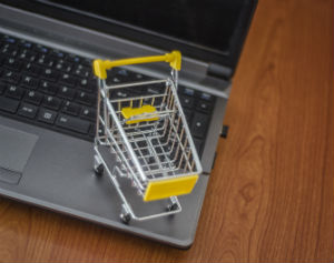 What We Learned After Taking Our Online Store Offline
