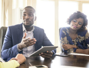 3 Ways You Can Boost Employee Productivity and Drive Profits in Your Business