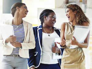The Pros and Cons of Starting a Business With Friends