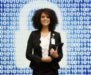 #BE30DayChallenge: Secure Your Digital Life