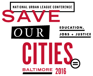 Toyota Supports Community Empowerment at the 2016 National Urban League Conference