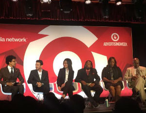 Is Total Market the End of the Multicultural Advertising Agency?