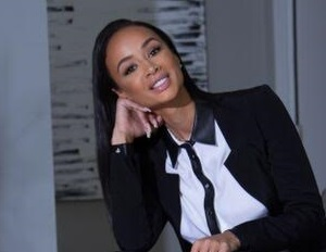 Life After Reality TV: Draya Michele On Building An Empire, Motherhood, And Basketball Wives