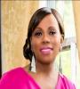 Jacqueline Miller Black Enterprise BOSS Reduced September 2016