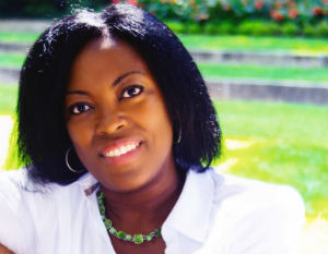 Malynda Gardner Shares Lessons on Mentorship