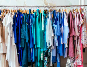Understanding What Your Attire Says About Your Personal Brand