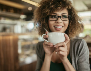 It's National Coffee Day: Celebrate Brands That Support Minority Franchise Owners With a Cup of Java