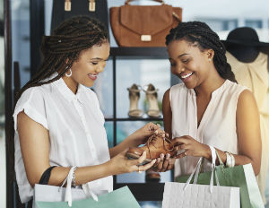 Learn How to Acquire Customers for a Lifetime