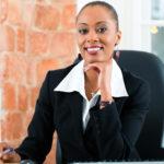 black female attorneys