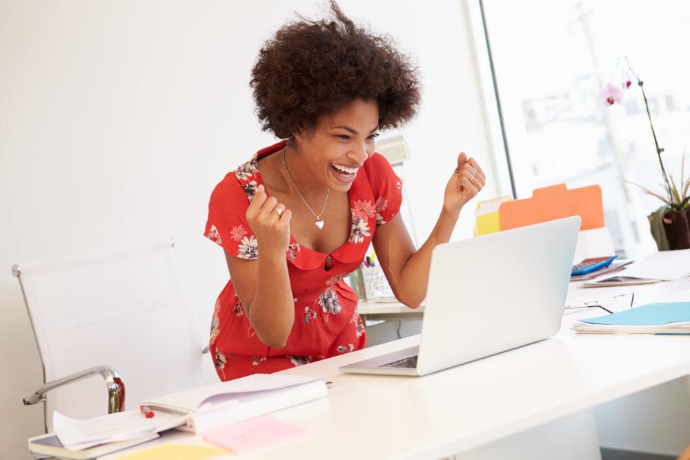 7 Top Small Business Grants for Black Women Entrepreneurs