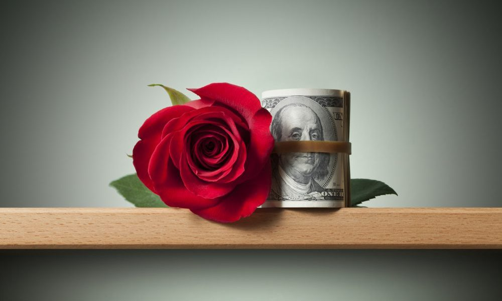 The 3 Ways Being In Love Puts Your Assets At Risk