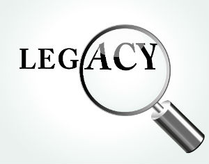 Franchising As a Way to Build a Lasting Legacy