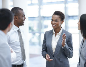 7 Keys to Getting and Keeping Respect in the Workplace