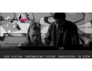 Black Girls Code Makes Cameo on Fox's 'Empire'