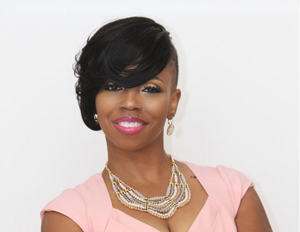 Brandy Butler, Author of Girl Just Quit, Talks Transitioning from Corporate America to Full-Time Entrepreneurship