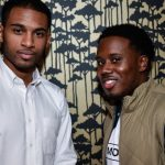 young-entrepreneurs-bring-moor