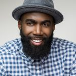 Passion to Purpose Malcolm Jenkins, NFL Football Player and Owner of Rock Avenue Bow Ties, Ltd