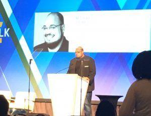 TechConneXt Recap: Seibel's 7 Rules Every Tech Startup Must Follow to Succeed