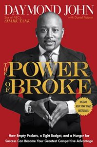 power-of-broke-book-cover-51iyb4clxtl