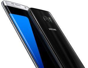 Samsung Galaxy S7-crop
