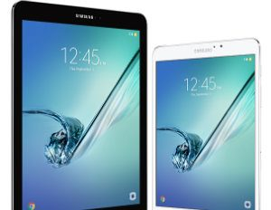 Samsung Galaxy Tab S2-crop