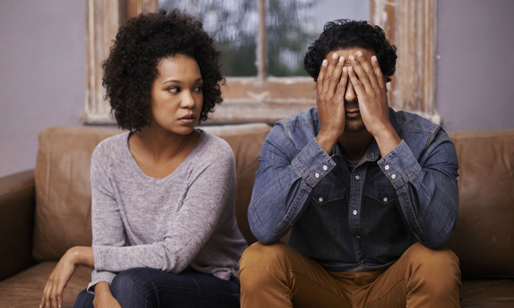 New Survey: Millennials Are Likely Targets for Financial Abuse or Infidelity